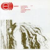 SUNN O))) - White 1