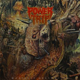 Lord175 Power Trip – Manifest Decimation