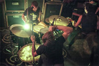 Centuries 2014 tour