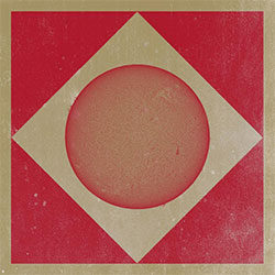 Terrestrials LP from SUNN O))) and ULVER