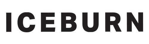 logo Iceburn