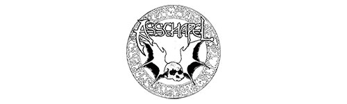 Asschapel