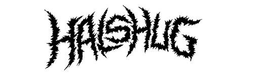 Halshug