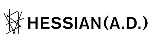 Hessian A.D.