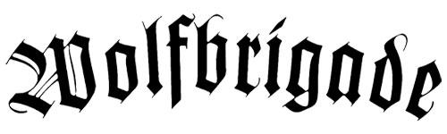 Wolfbrigade