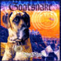 Goatsnake Dog Days