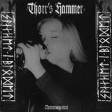 Thorr's Hammer Dommedagsnatt