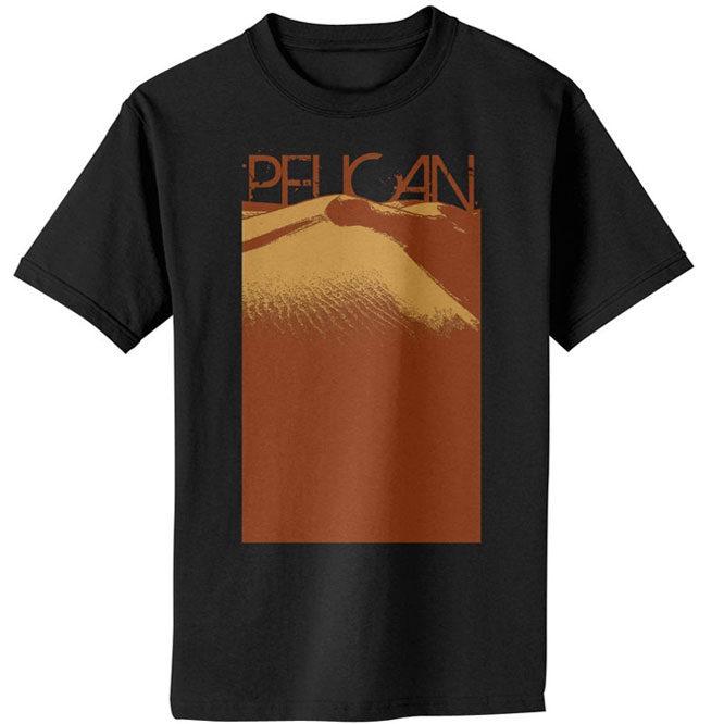 Pelican – Dune (Shirt)