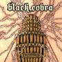 Lord109 Black Cobra – Chronomega