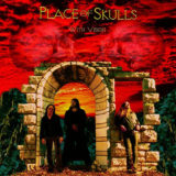 SUNN27 Place of Skulls - With Vision