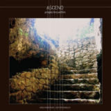 Sunn93 Ascend – Ample Fire Within