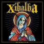 Lord138 Xibalba - Madre Mia Gracias Por Los Dias