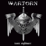 lord171 Wartorn - Iconic Nightmare