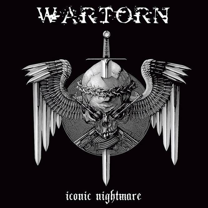 lord171 Wartorn - Iconic Nightmare