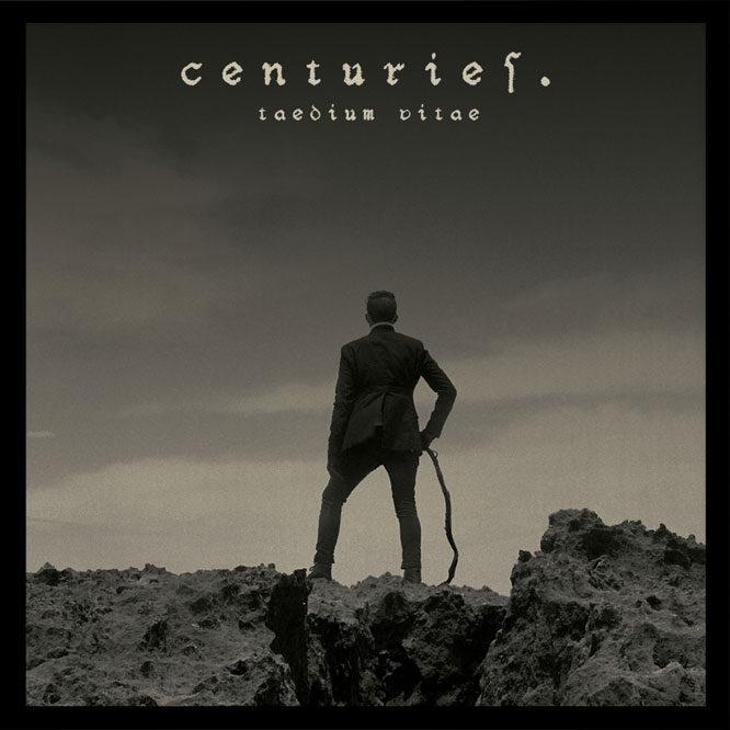 lord178 Centuries - Taedium Vitae