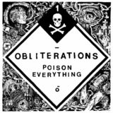 Lord201 Obliterations - Poison Everything