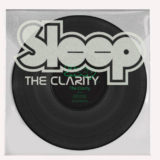Sleep - The Clarity black vinyl
