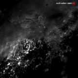 SCOTT WALKER + SUNN O))) - Soused (Cad3428)