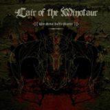 SUNN91 Lair of the Minotaur