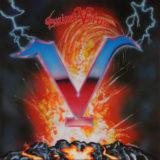SUNN32 Saint Vitus - V