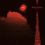 LORD270 Pelican - Nighttime Stories