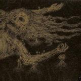 Sunn666_– La Mort Noir Dans Esch / Alzette