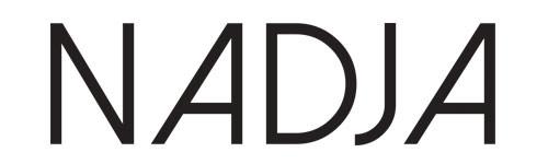 Nadja logo